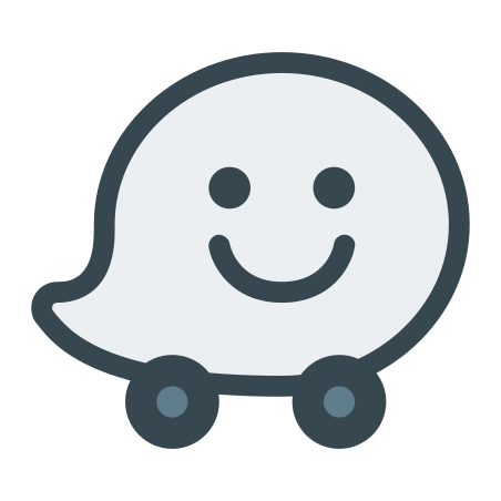 Logo_for_waze